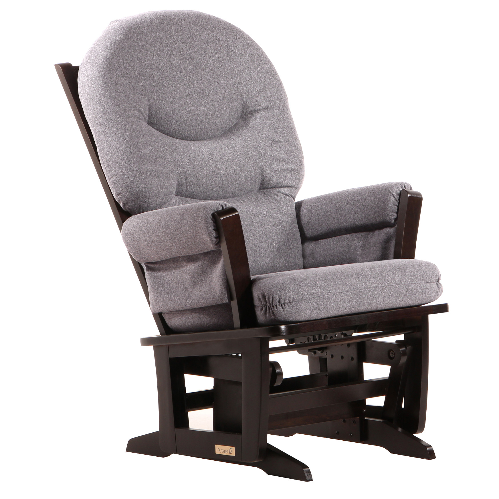 Furniture & Rug Dutailier Babies R Us