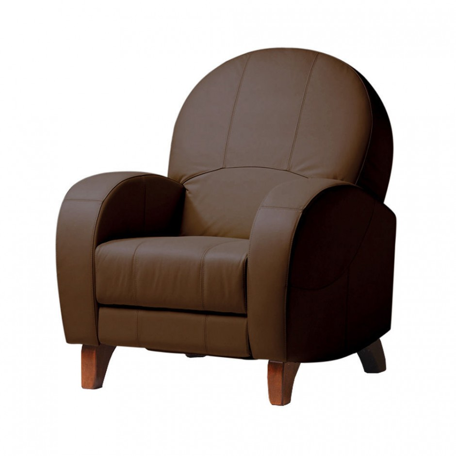 Dutailier Upholstered Glider | Ultramotion | Dutailier Ultramotion