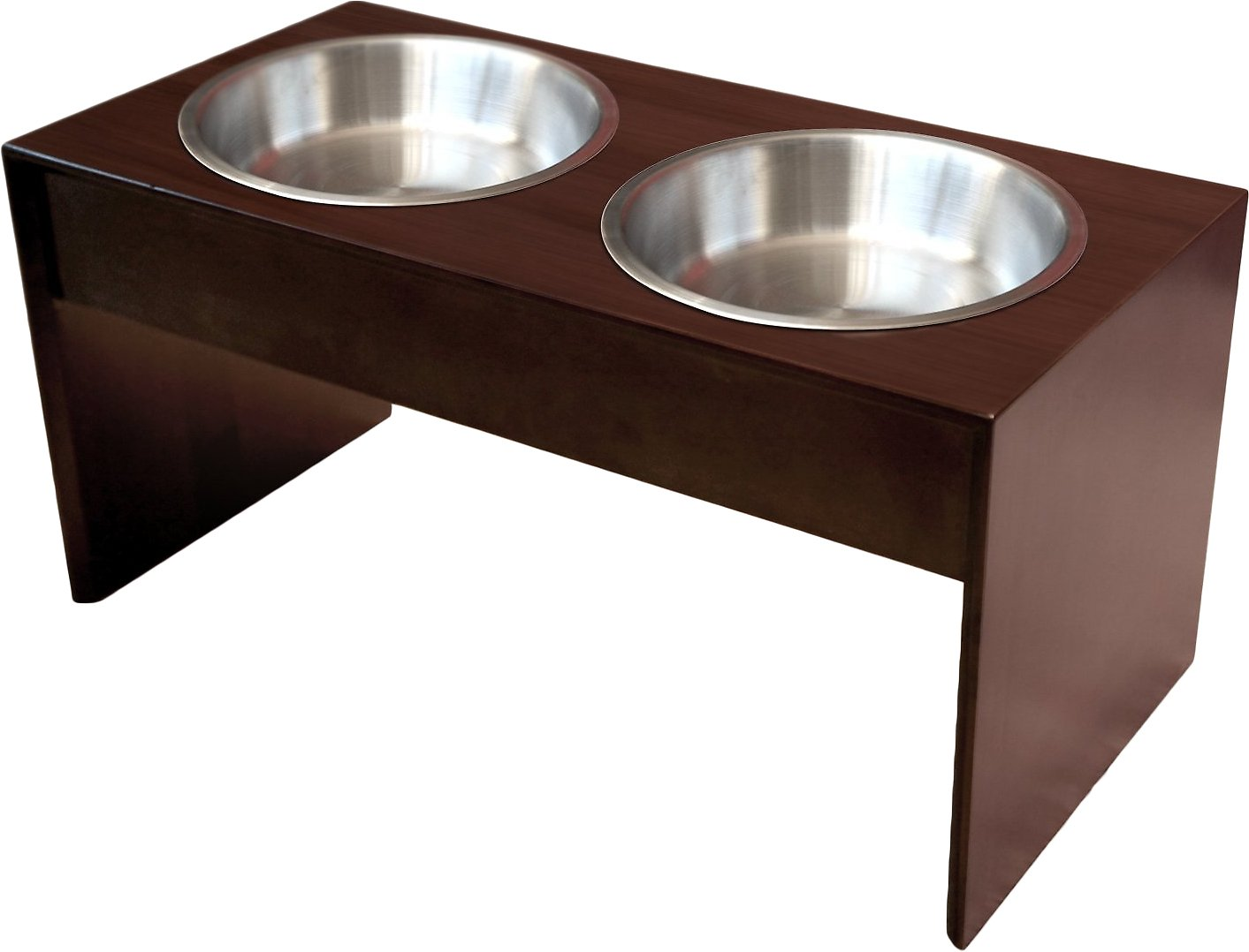 Charming Elevated Dog Bowls for Best Dog Bowl Ideas: Elevated Dog Bowls | Dog Waterers | Food Dispenser For Dogs