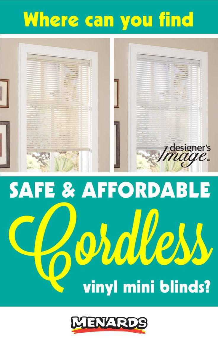 Fence Posts Menards | Menards Window Blinds | Wooden Blinds For Windows