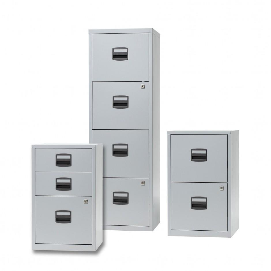 Filing Cabinet Weight | Bisley File Cabinet | Bisley 4 Drawer Filing Cabinet