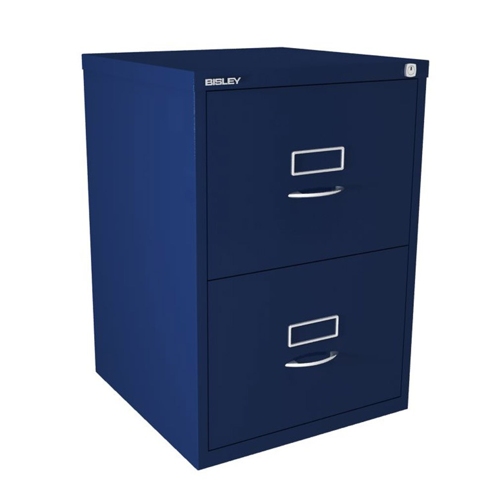 Brilliant Bisley File Cabinet for Best File Storage Ideas: Filing Cabinet Weight | Container Store Filing Cabinet | Bisley File Cabinet