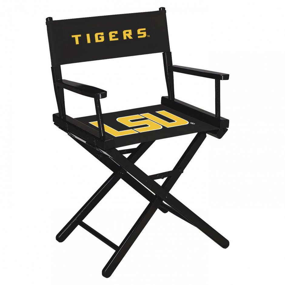 Folding Captains Chairs | Discount Directors Chairs | Directors Chair Replacement Canvas