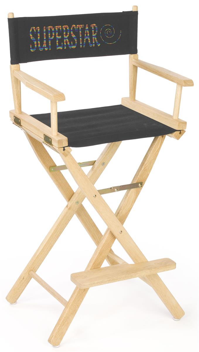 Attractive Directors Chair Replacement Canvas for Best Director Chair Ideas: Folding Director Chairs | Directors Chair Replacement Canvas | Telescope Directors Chair
