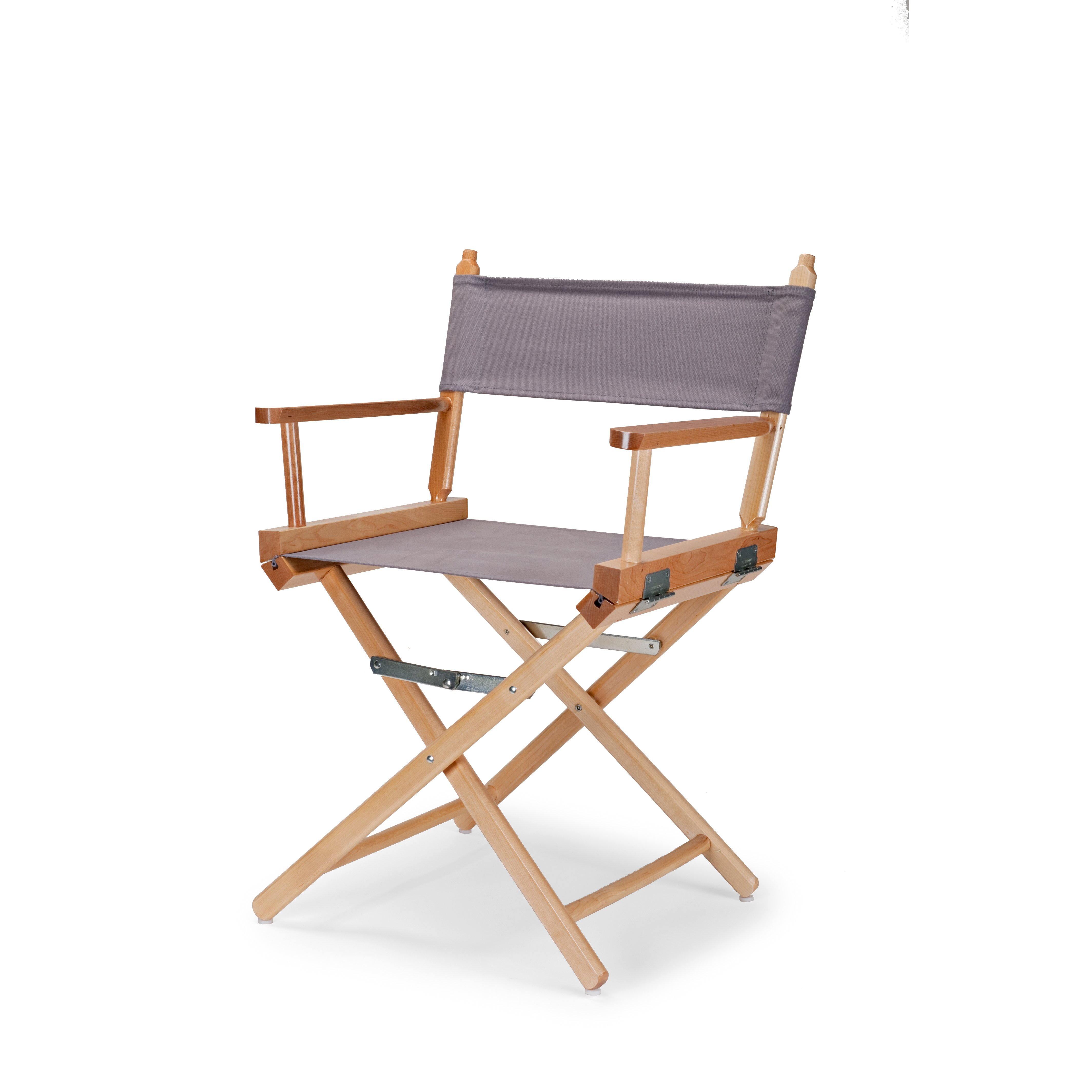 Folding Wooden Directors Chair | Directors Chair Replacement Canvas | Pier One Director Chair
