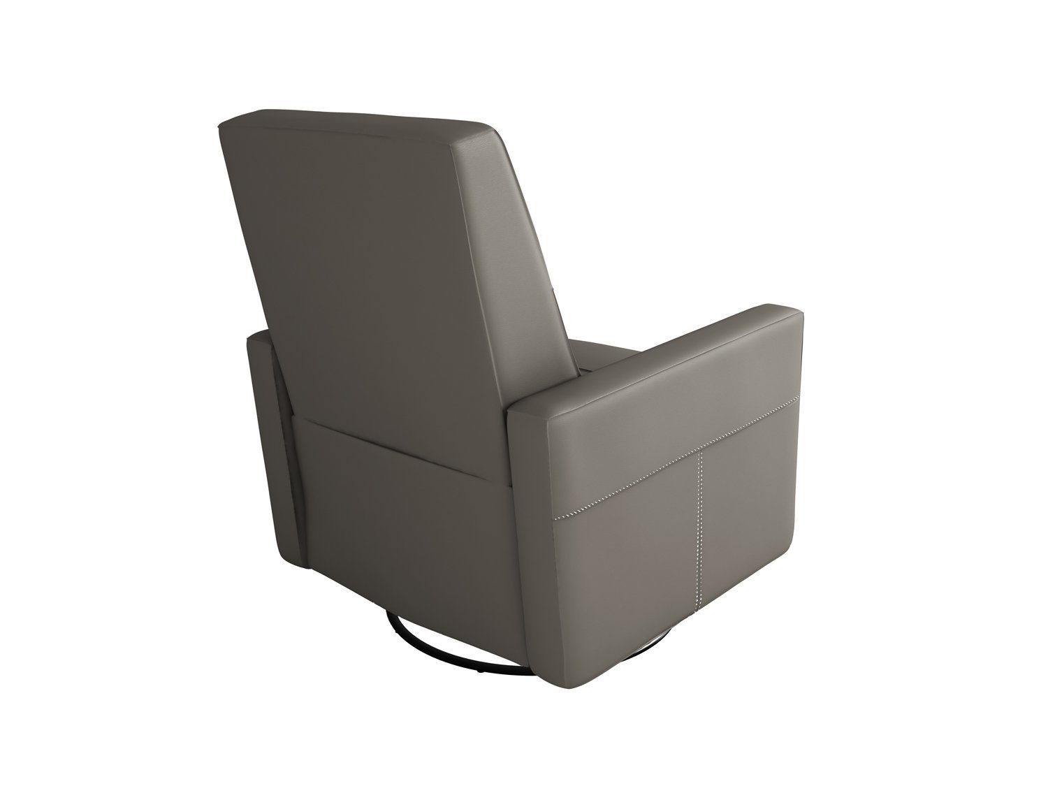 Glider Chair Canada | Dutailier Ultramotion | Dutailier Cushion Replacement