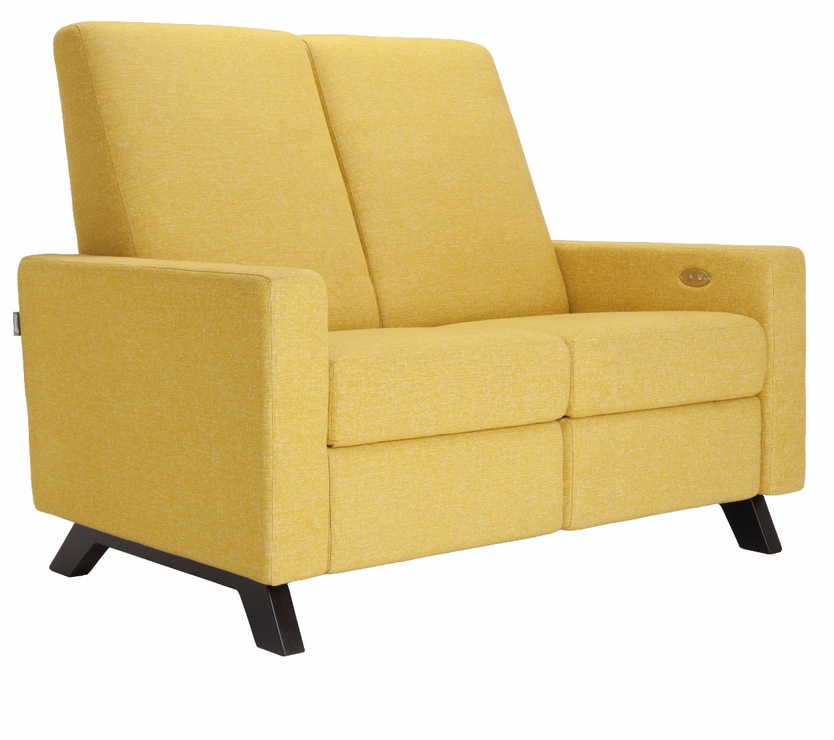 Glider with Nursing Ottoman | Dutailier Ultramotion | Dutailier Glider Cushions  sc 1 st  Marc Charles Steakhouse & Furniture u0026 Rug: Best Dutailier Ultramotion For Glidder Ideas ... islam-shia.org