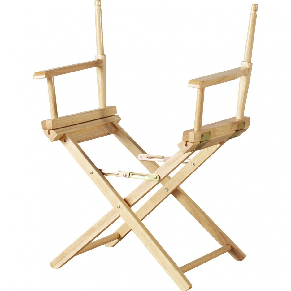 Gold Medal Directors Chair   Director Chairs Target   Directors Chair Replacement Canvas