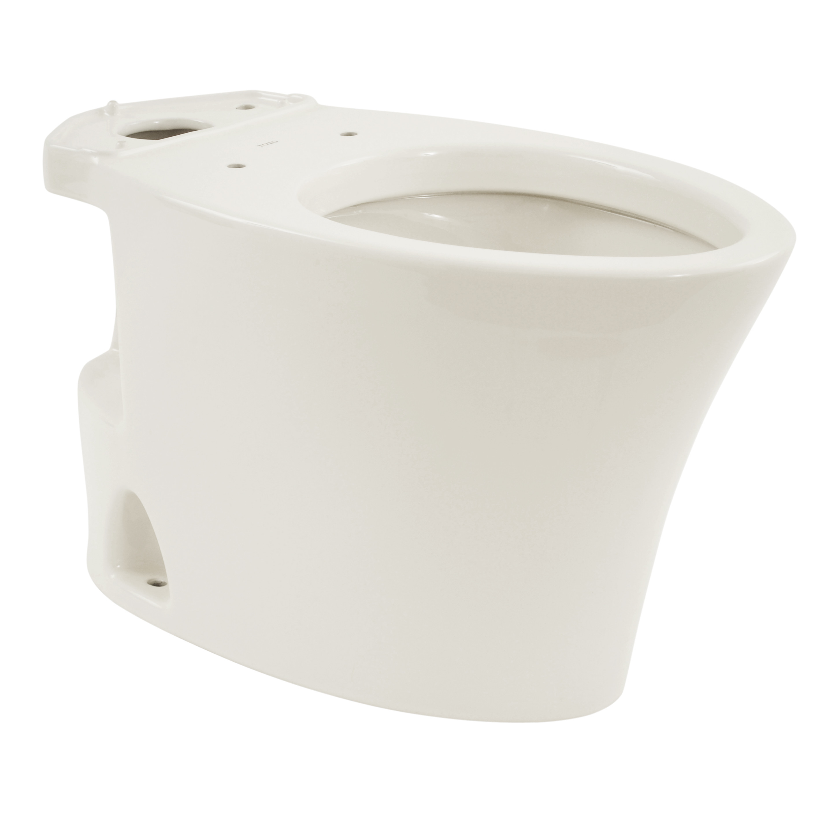 High End Toilets | Toto Toilet | Toto Bidet Toilets