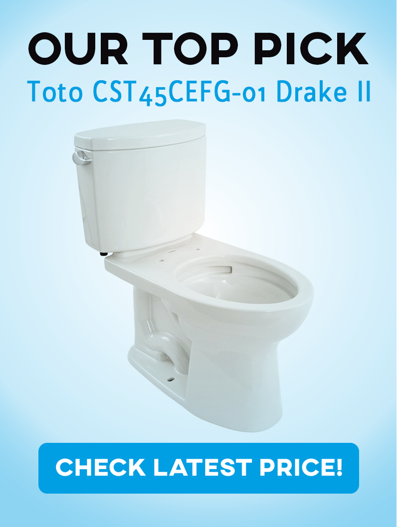 Have A Moder Toilet with Toto Toilet: High Rise Toilets | Toto Toilet | Washlet Toto