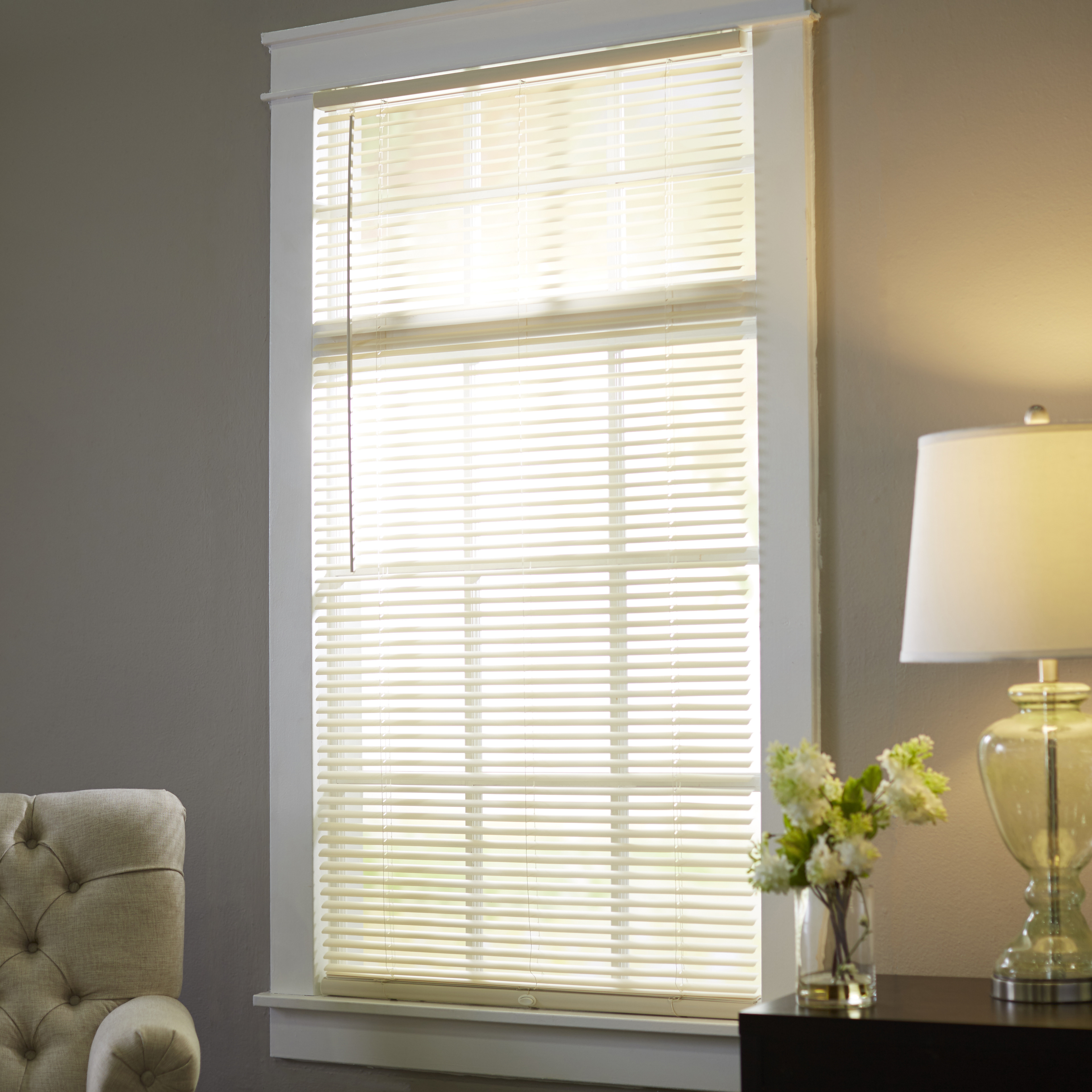 Home Depot Blackout Shades | Fence Posts Menards | Menards Window Blinds