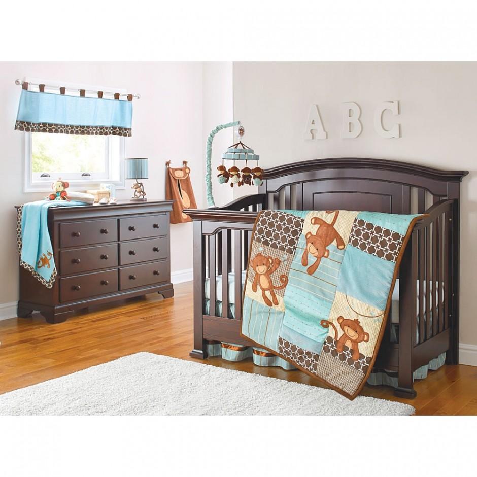 Lifetime Crib | Espresso Crib Babies R Us | Baby Cache Heritage Lifetime Convertible Crib