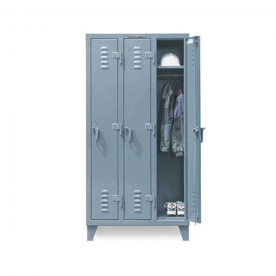 Locker Dimensions Gym   Penco Lockers   Penco Greenville Nc