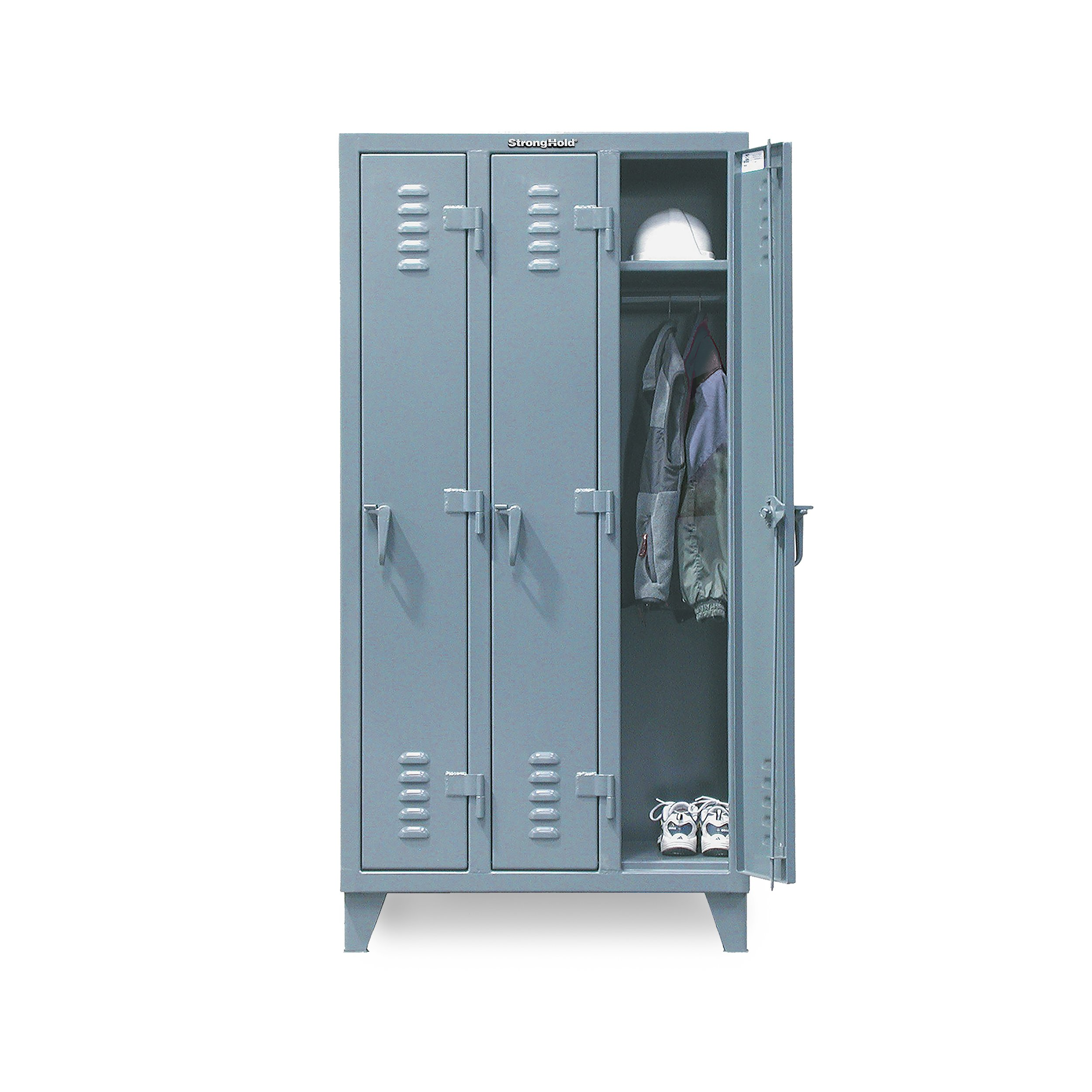 Locker Dimensions Gym | Penco Lockers | Penco Greenville Nc