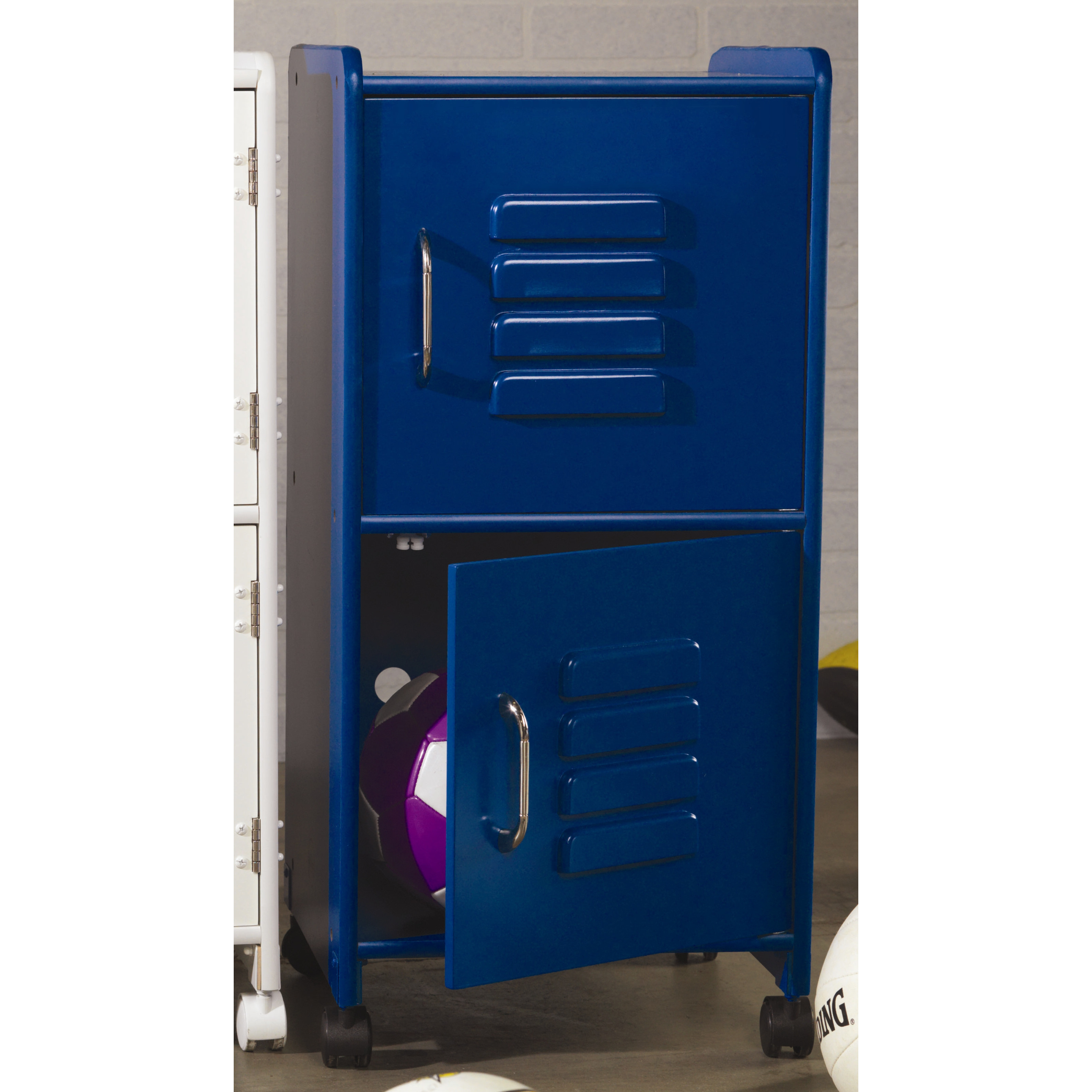 Brilliant Penco Lockers for Best Locker Choice: Locker Replacement Locks | Penco Lockers | Penco Products Lockers