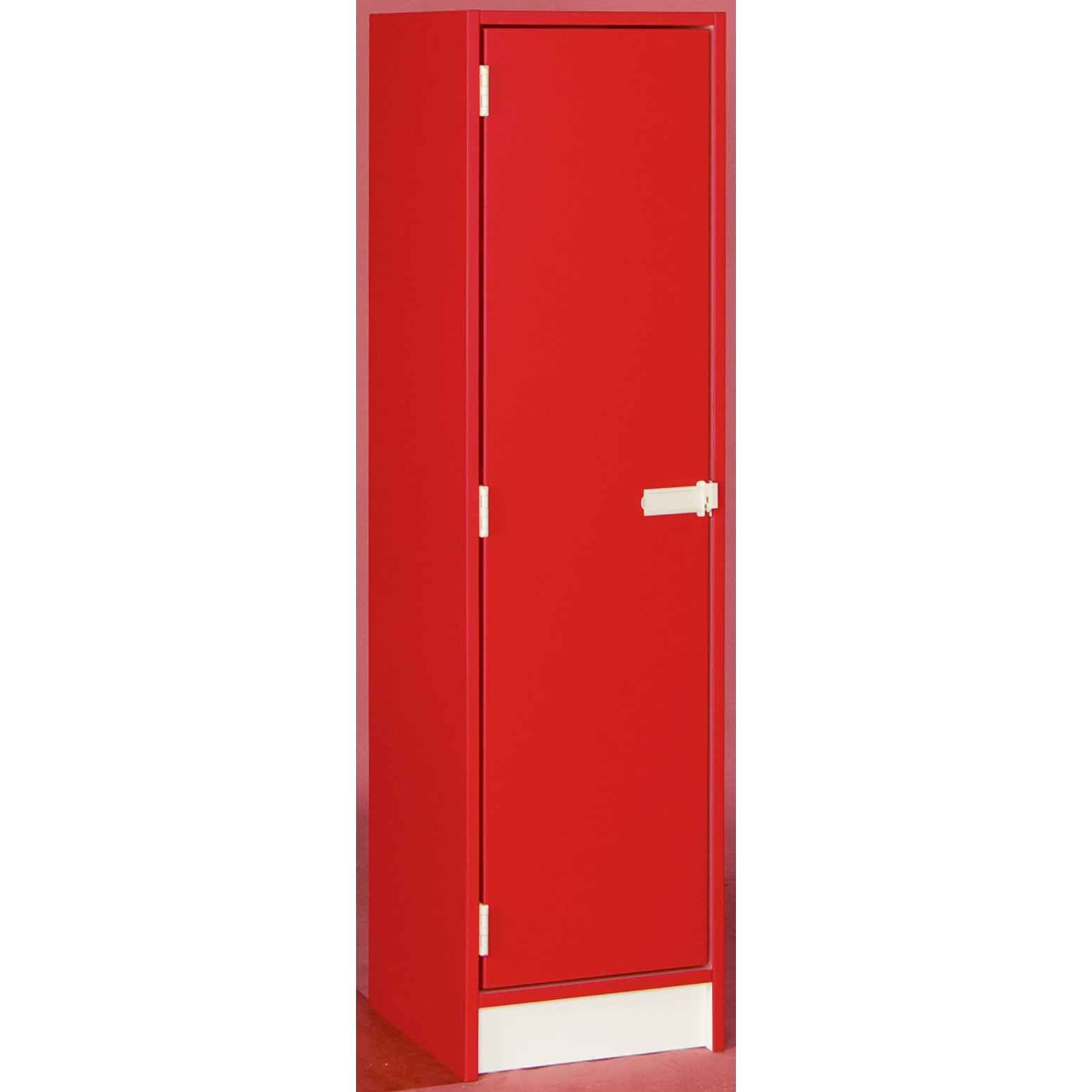 Lockers Manufacturers | Penco Lockers | Penco Greenville Nc