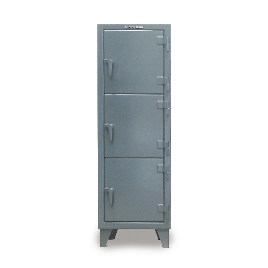 Lockers Sizes | Student Lockers | Penco Lockers