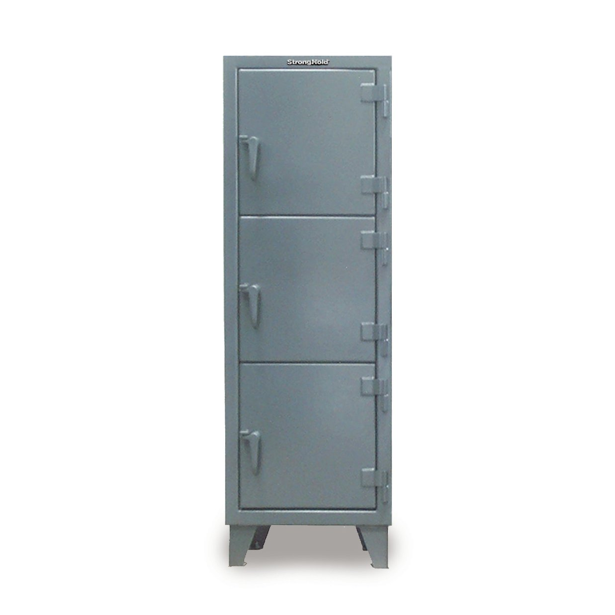 Brilliant Penco Lockers for Best Locker Choice: Lockers Sizes | Student Lockers | Penco Lockers