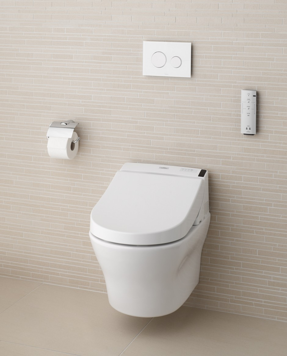 lowes toto toilet toto toilet commodes at home depotbath shower have a moder toilet with toto toilet