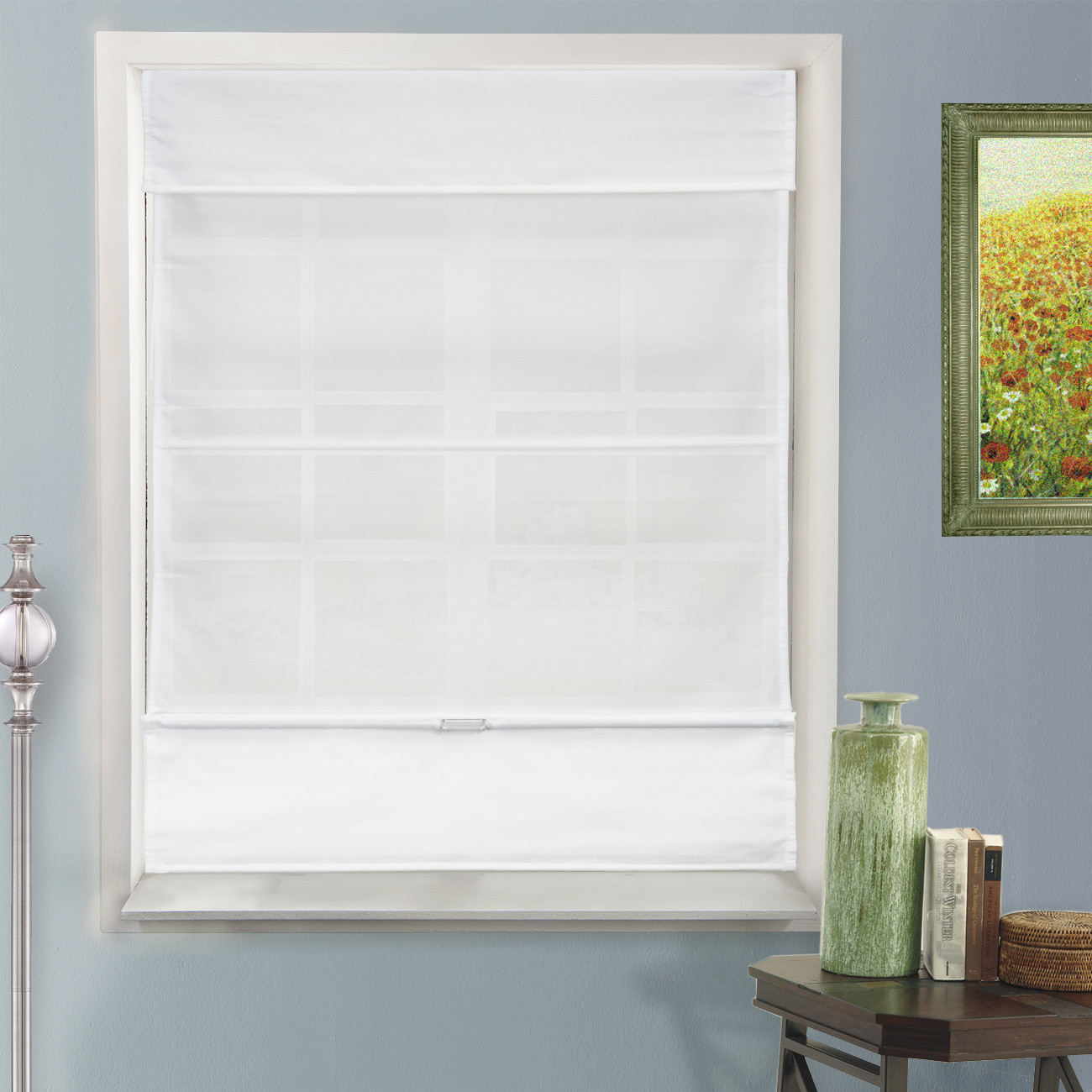 Lowes Window Treatments Temporary Blinds Walmart Menards Window Blinds