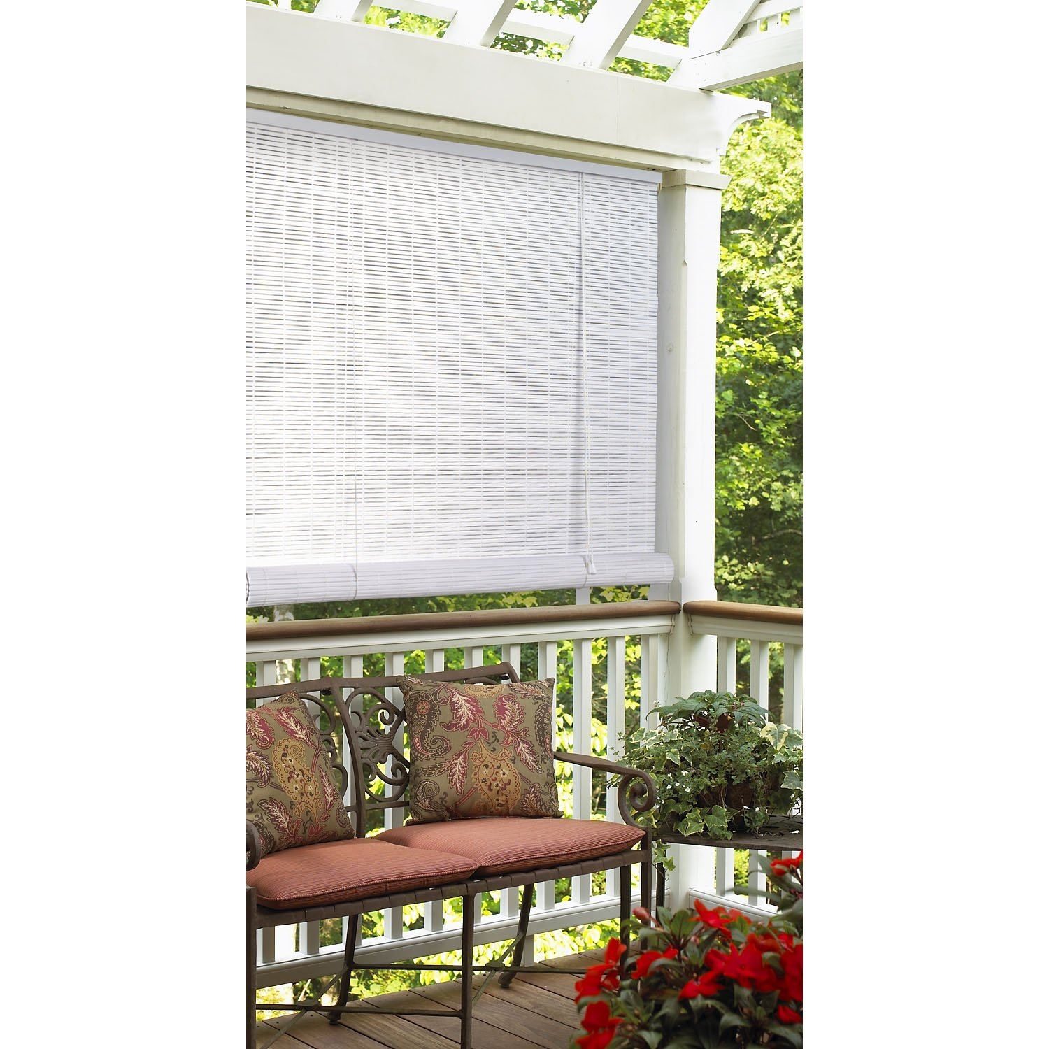 Menards Fence Panels | Menards Window Blinds | Window Shades Lowes