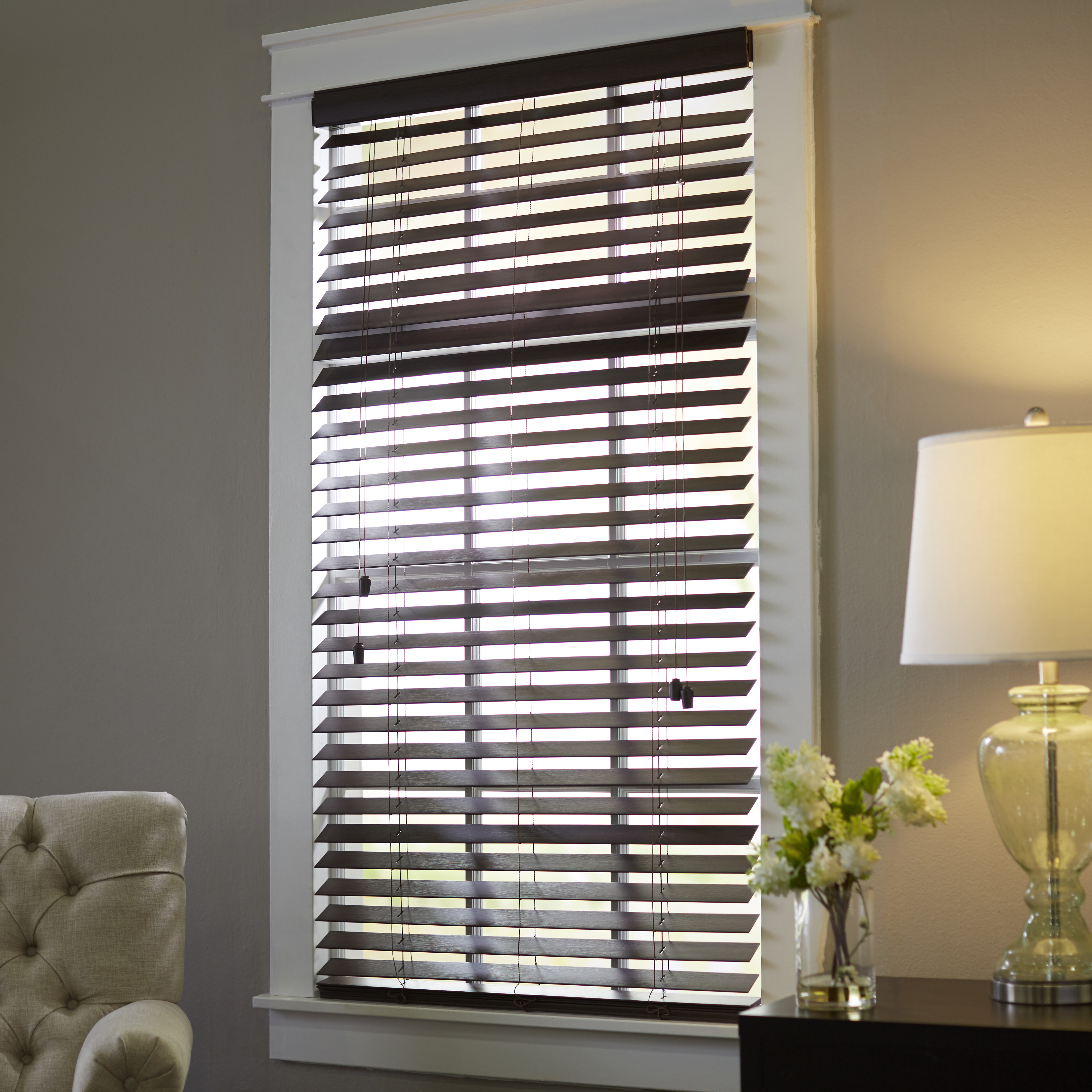 Menards Landscape Rock | Menards Window Blinds | Menars Store