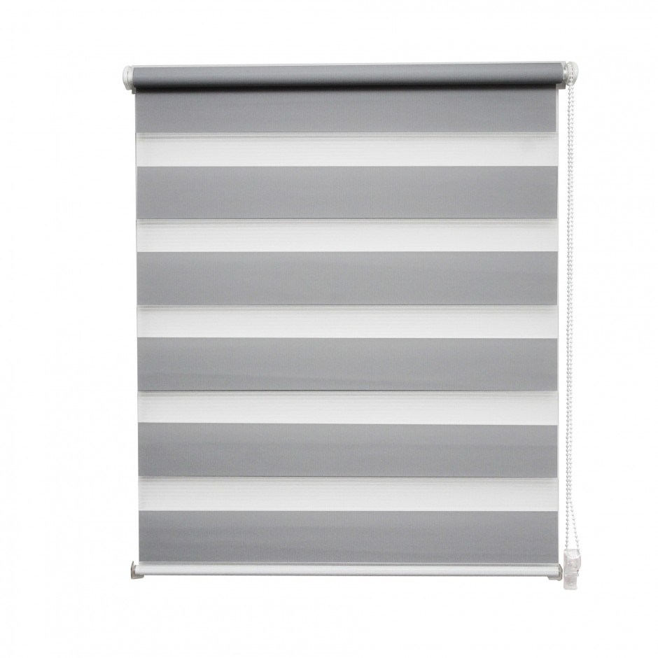 Menards Landscape Rock | Menards Window Blinds | Outdoor Blinds For Patio
