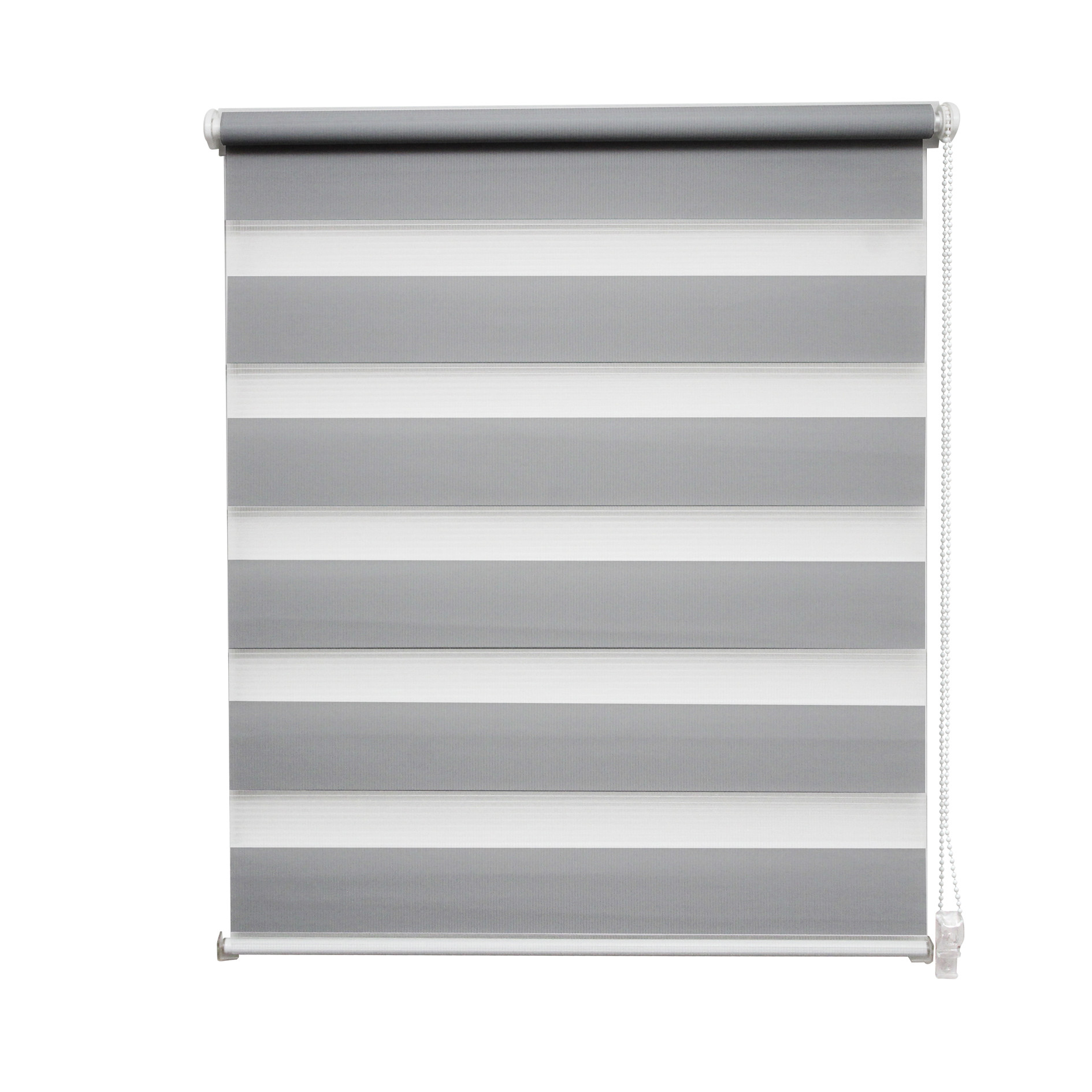 Menards Landscape Rock Menards Window Blinds Outdoor Blinds For Patio