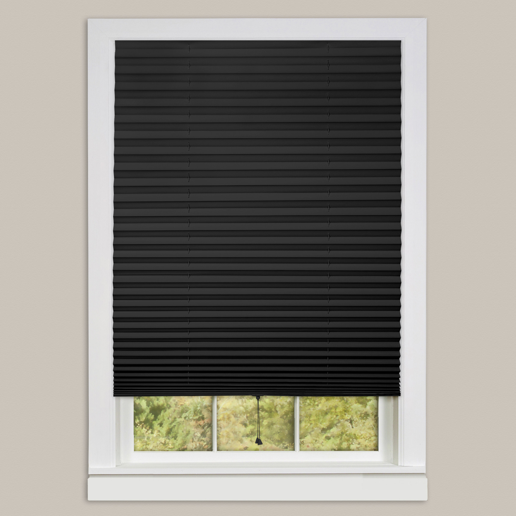 Menards Michigan | Menards Window Blinds | Cheap Blinds For Windows