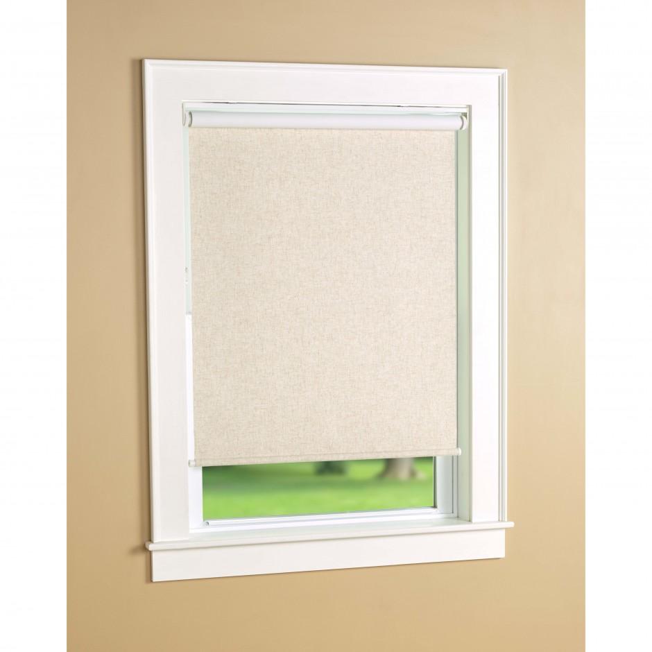 Menards Push Mower | Lowes Window Coverings | Menards Window Blinds