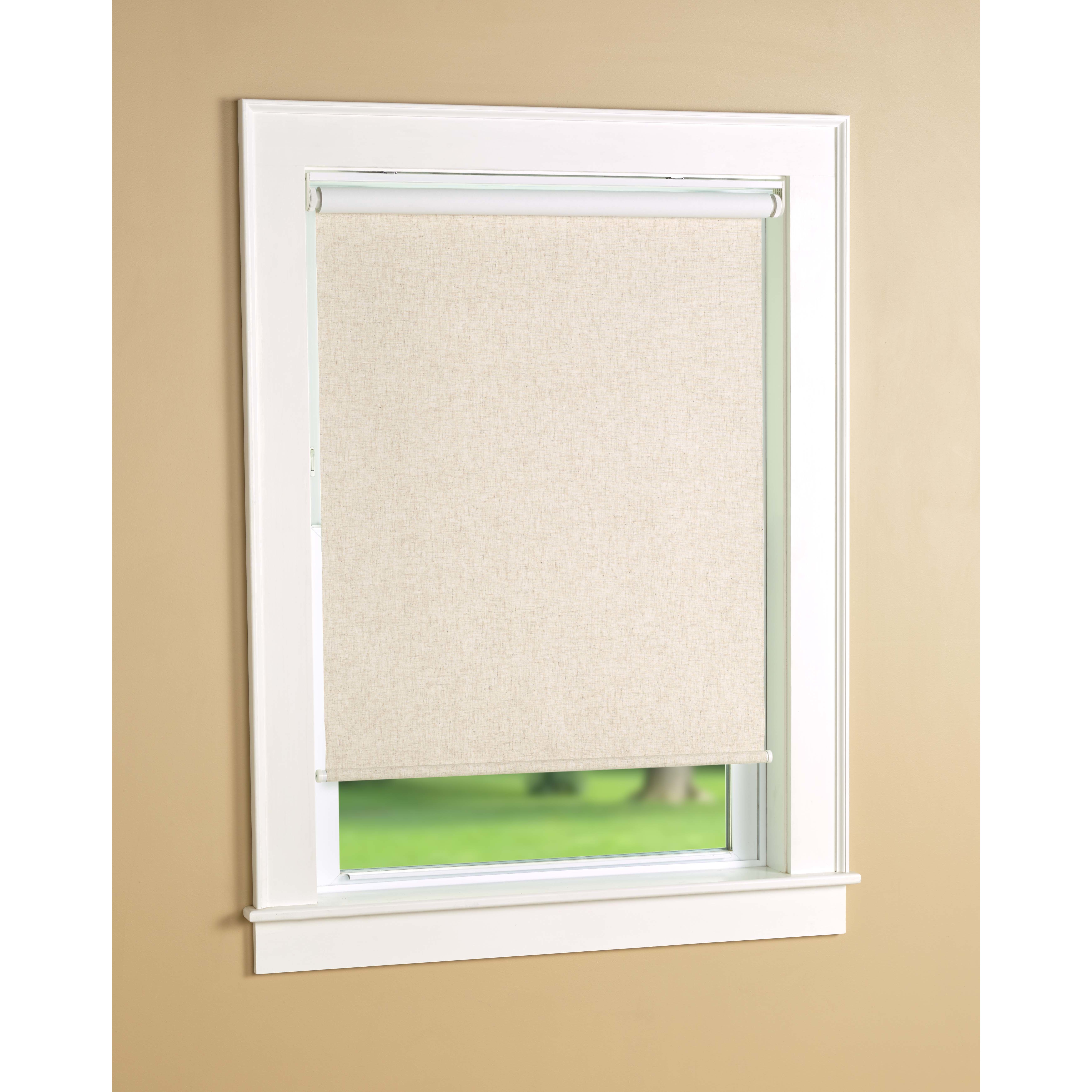 Menards Push Mower | Lowes Window Coverings | Menards Window Blinds