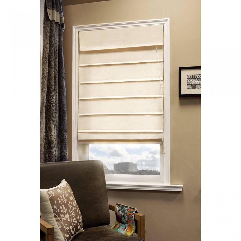 Menards Quincy Il   Menards Window Blinds   Menards Vertical Window Blinds