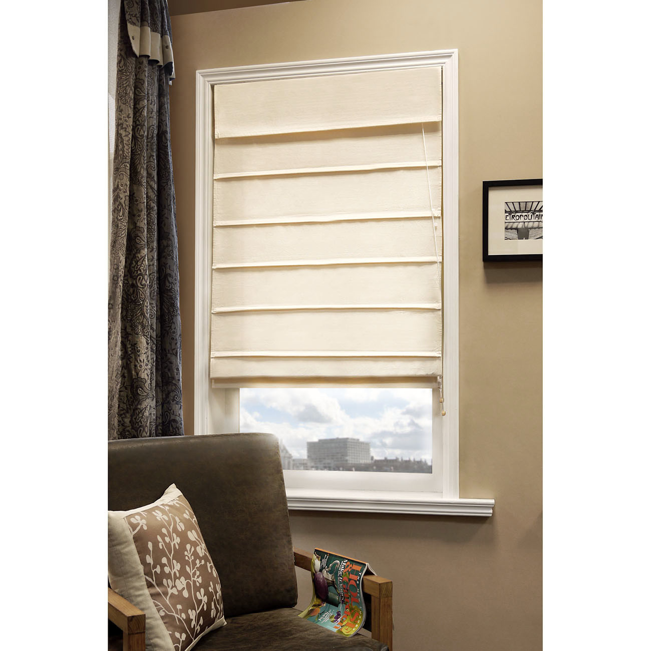 Menards Quincy Il | Menards Window Blinds | Menards Vertical Window Blinds