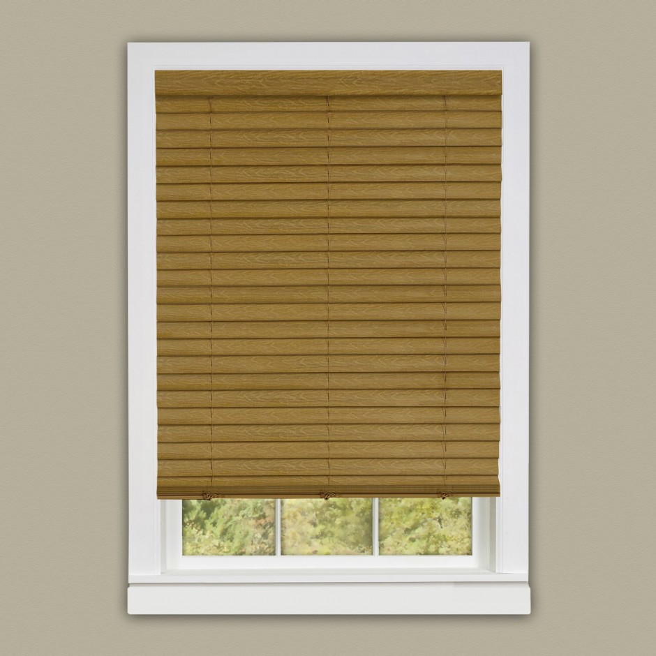 Menards Sale Ad | Menards Shades | Menards Window Blinds