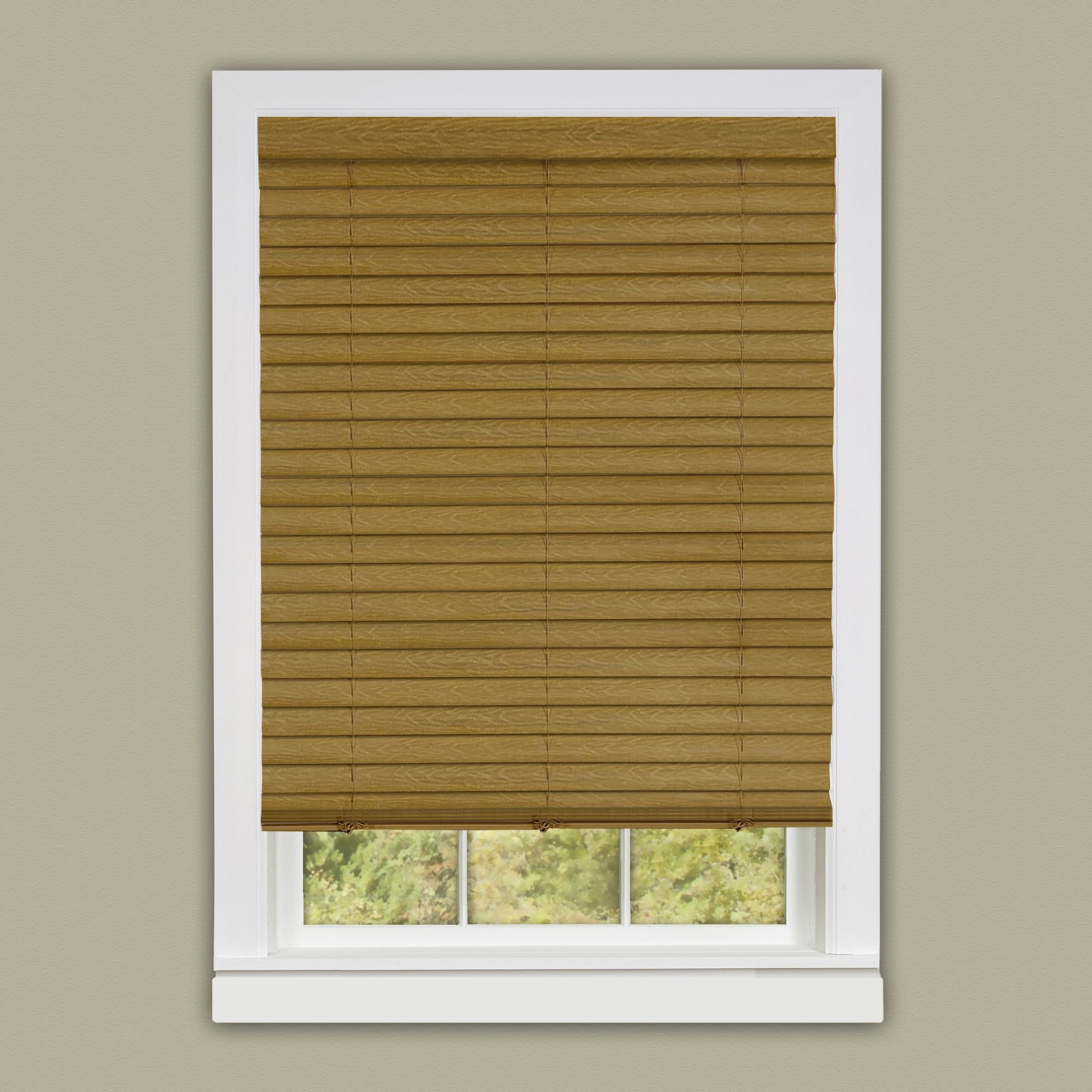 Excellent Menards Window Blinds for Best Window Blind Ideas: Menards Sale Ad | Menards Shades | Menards Window Blinds