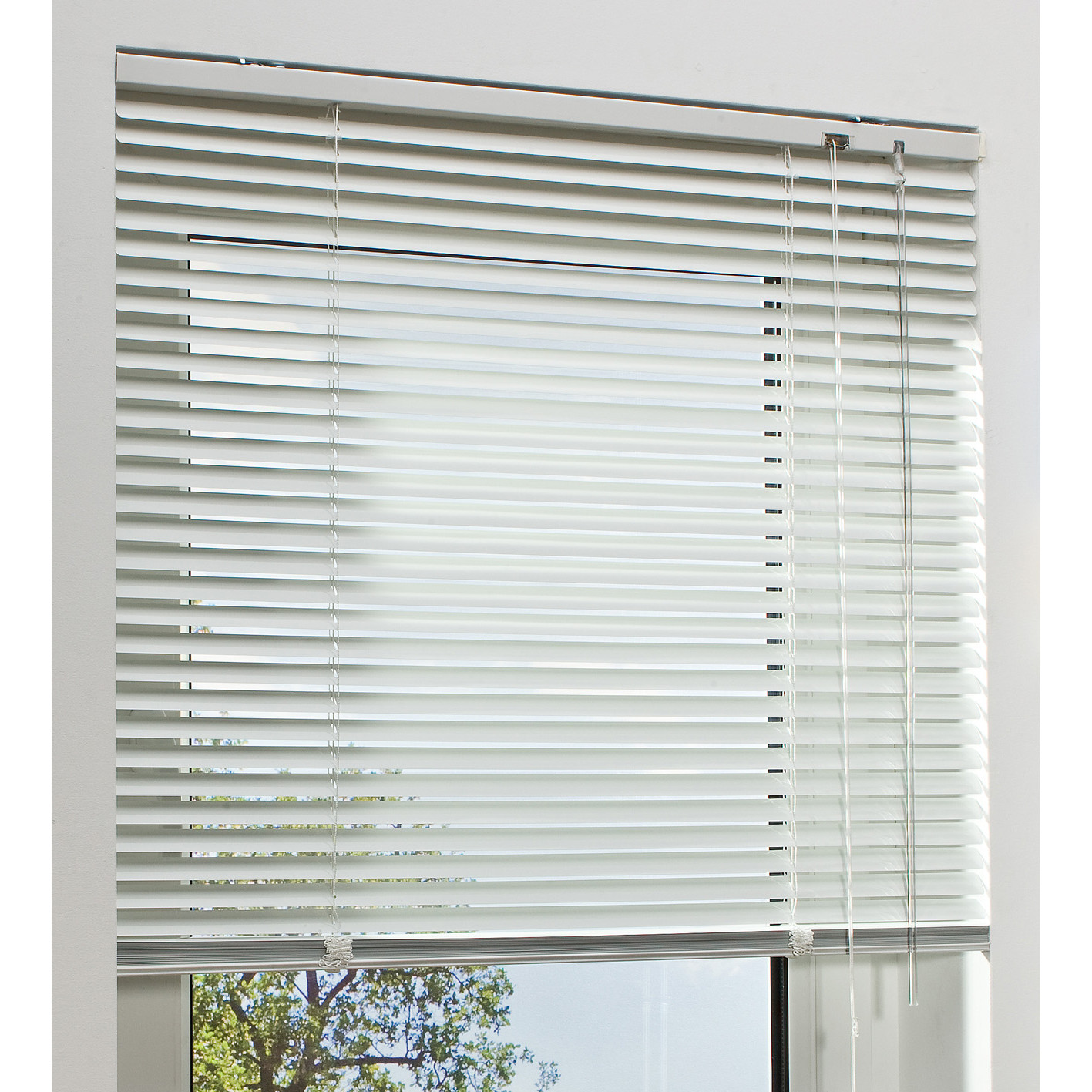 Menards Website | Nearest Menards | Menards Window Blinds