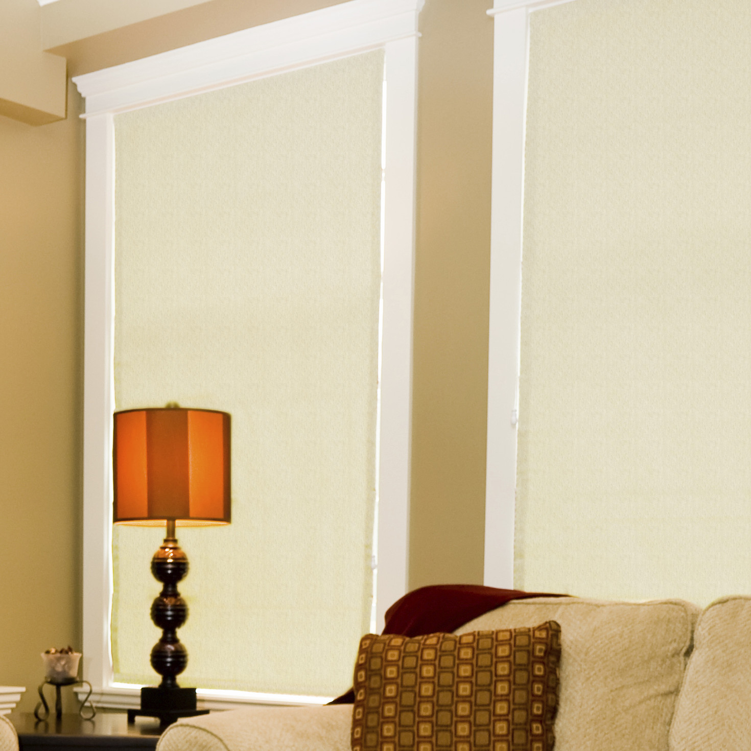 Excellent Menards Window Blinds for Best Window Blind Ideas: Menards Weekly Ads | Menards Window Blinds | Menards Michigan