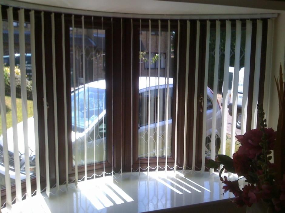 Menards Window Blinds | Bali Roman Shades | Menards Home Improvement