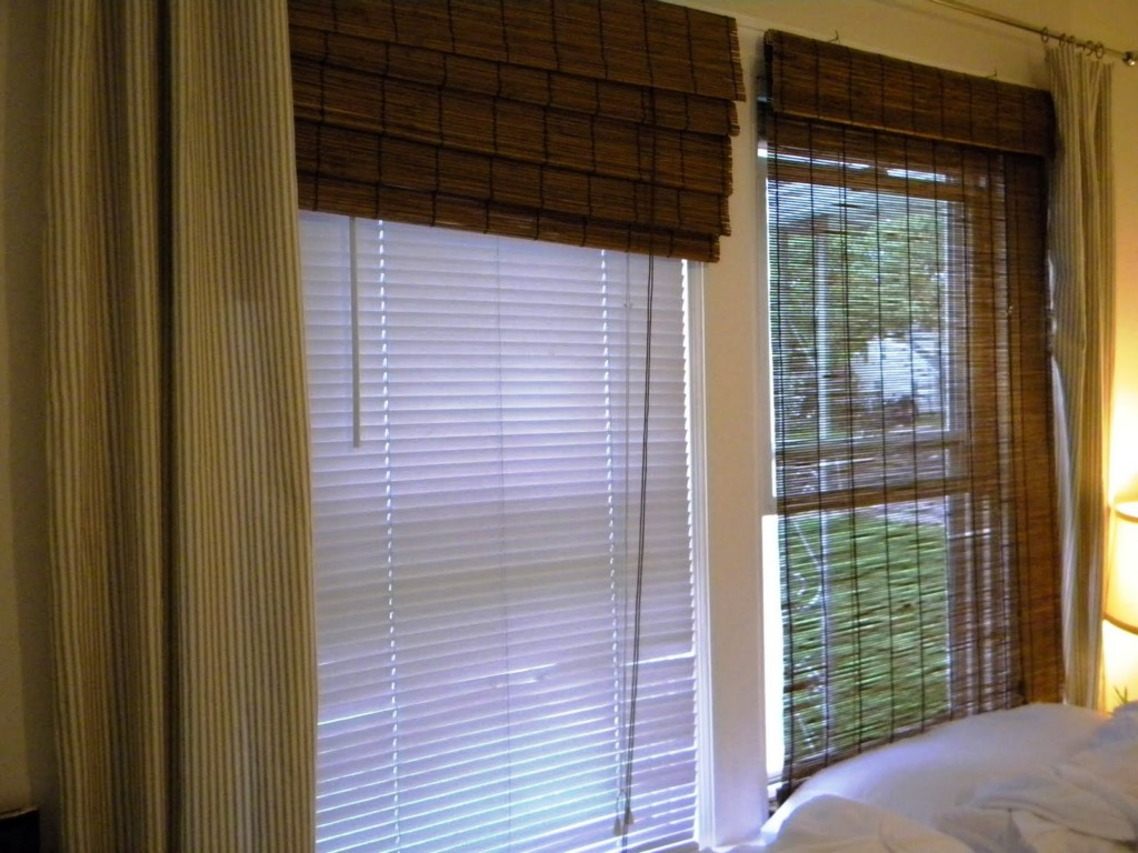 Menards Window Blinds | Lowes Window Treatments | Menards Fireplace