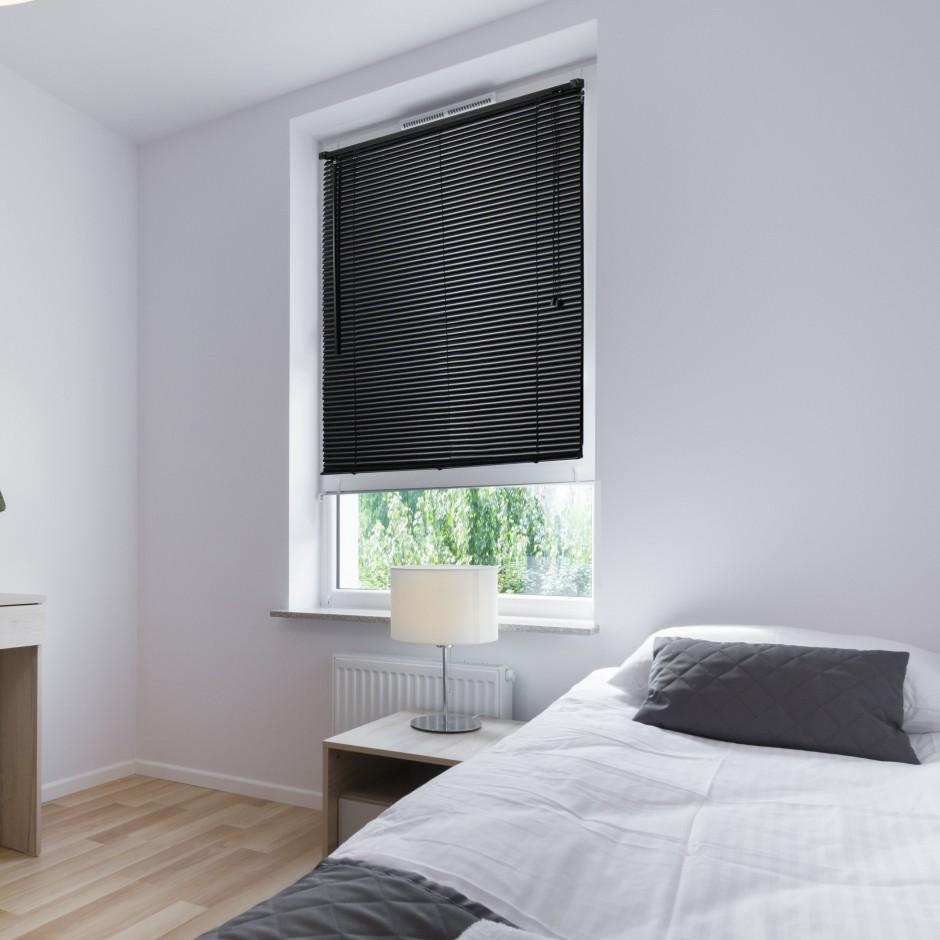 Menards Window Blinds | Menards Application | Telephone Number For Menards