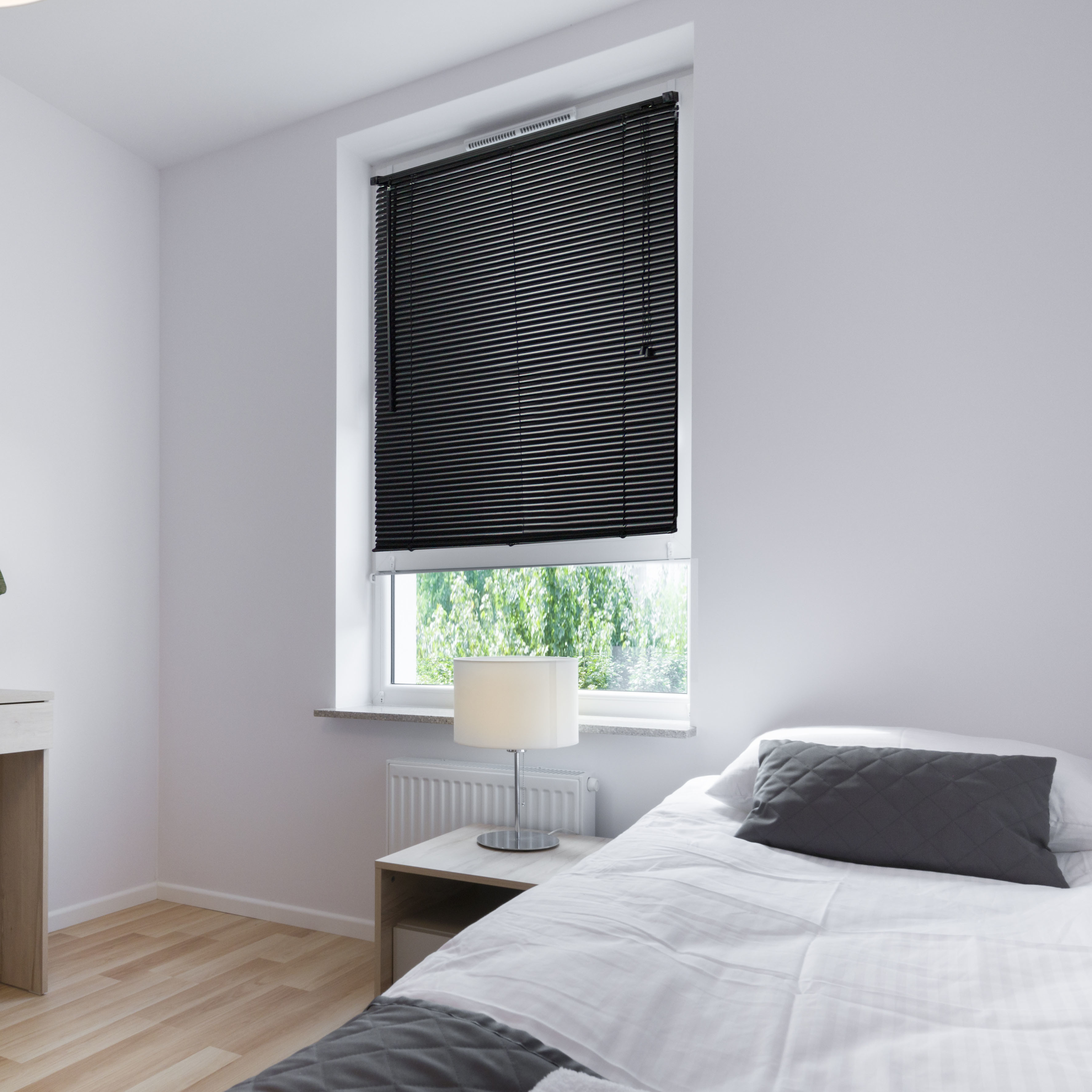 Menards Window Blinds | Menards Application | Telephone Number for Menards