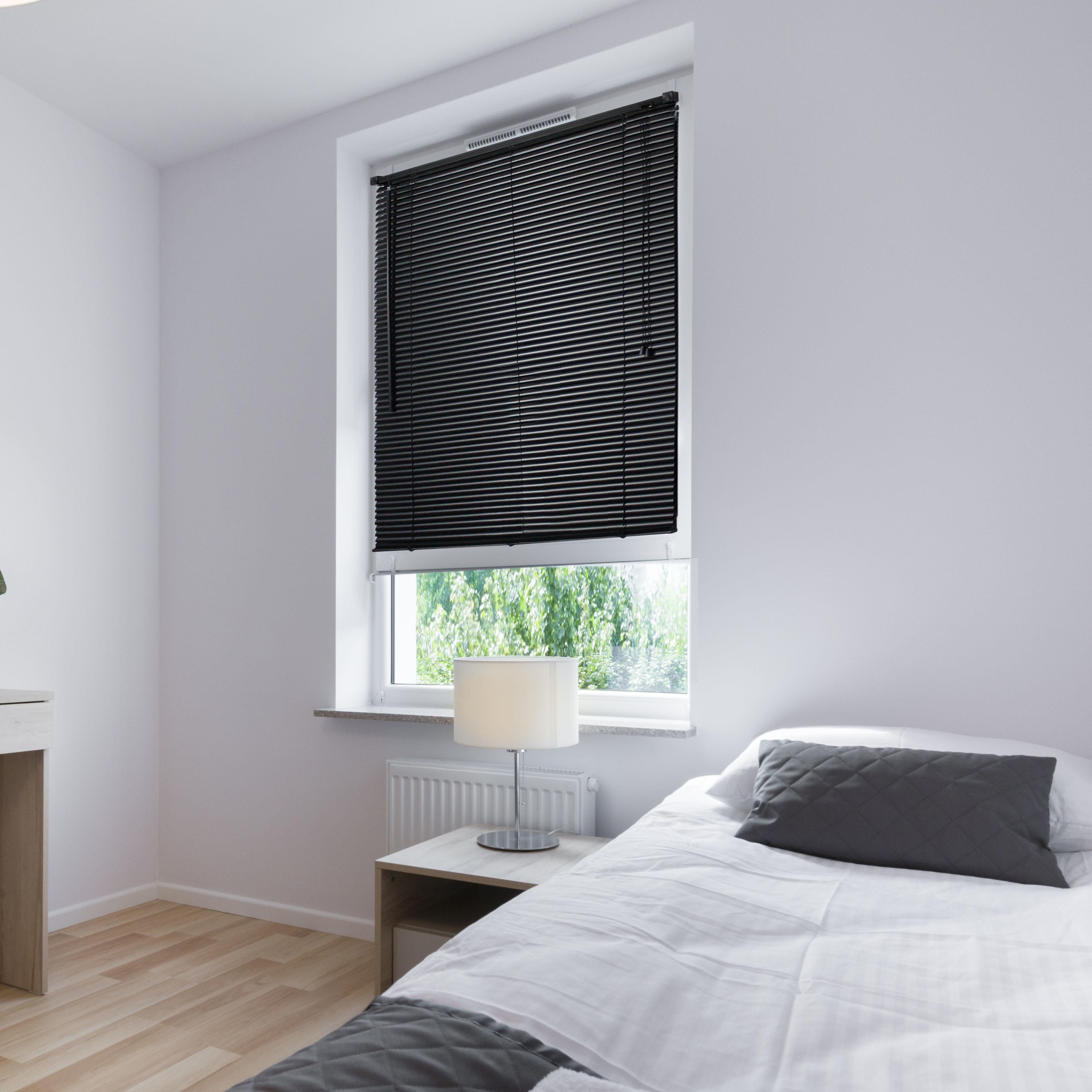 Excellent Menards Window Blinds for Best Window Blind Ideas: Menards Window Blinds | Menards Application | Telephone Number For Menards