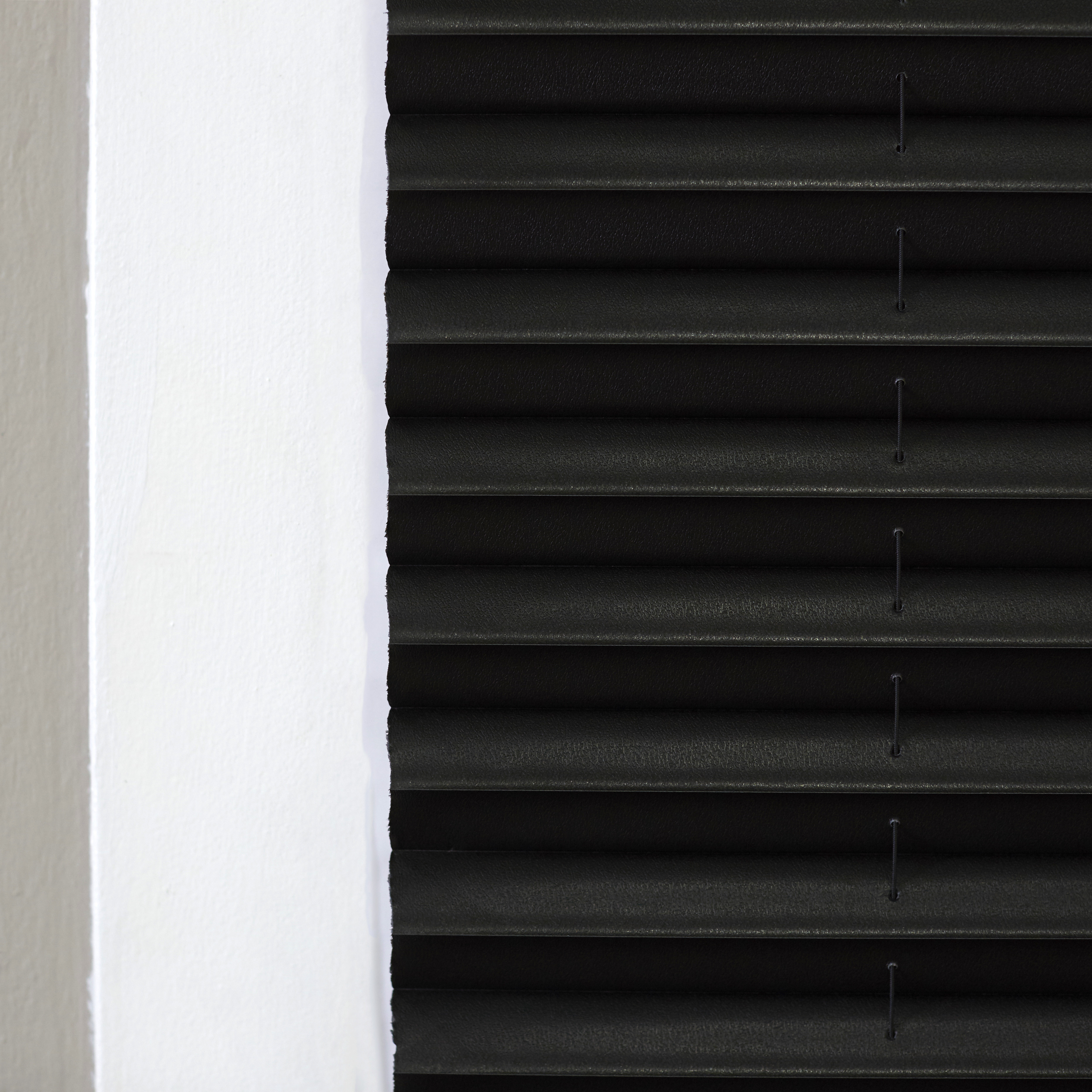 Menards Window Blinds | Menards Card | Wooden Blinds For Windows