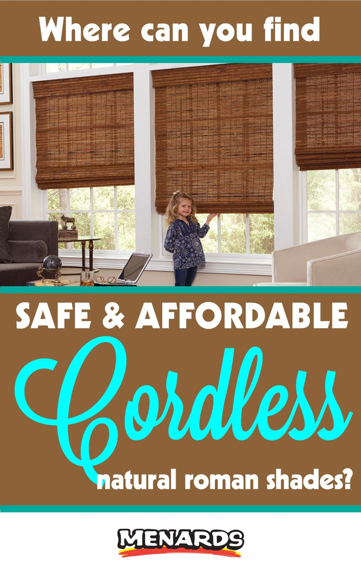 Menards Window Blinds | Menards Cincinnati | Menards Shingles