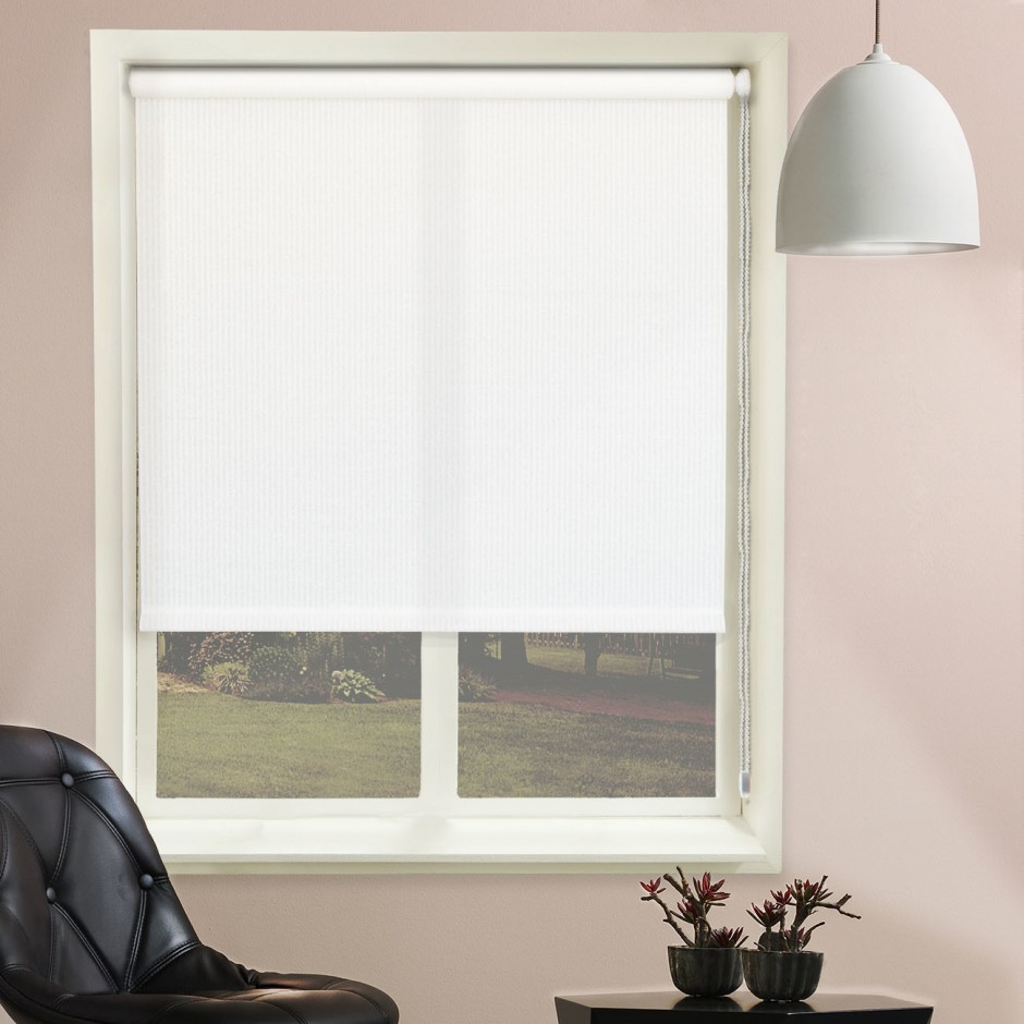 Menards Window Blinds | Menards Credit | Blinds At Menards