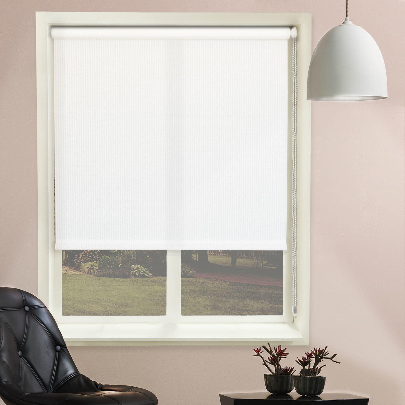 Excellent Menards Window Blinds for Best Window Blind Ideas: Menards Window Blinds | Menards Credit | Blinds At Menards