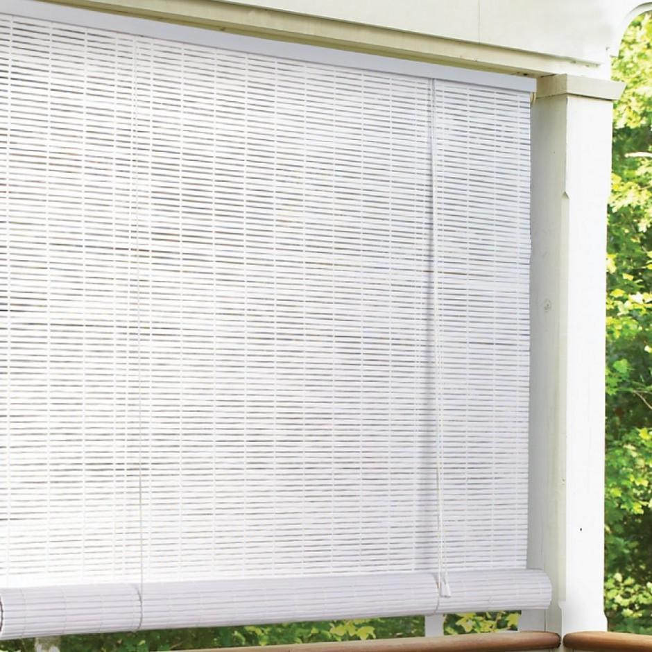 Menards Window Blinds | Menards Curtains | Menards Window Blinds