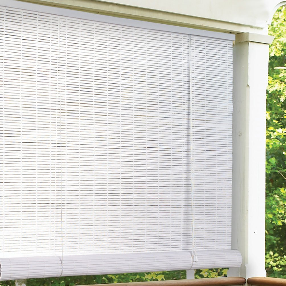Menards Window Blinds | Menards Curtains | Menards Window Blinds