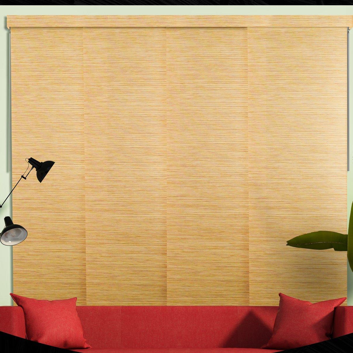 Excellent Menards Window Blinds for Best Window Blind Ideas: Menards Window Blinds | Menards Push Mower | Menards Weekly Ads
