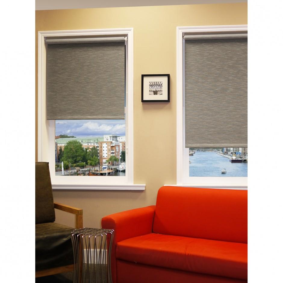 Menards Window Blinds | Menards Shop Vac | Menards Website